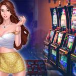 Slot-Online-Pertaruhan-Daring-Paling-Aman-dan-Menguntungkan