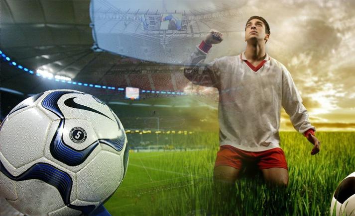 Teknik-Main-Judi-Bola-Online-Untuk-Menghasilkan-Banyak-Uang